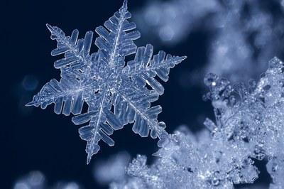 Le contrôle d'hiver de DYNAJET pour vos nettoyeurs haute pression