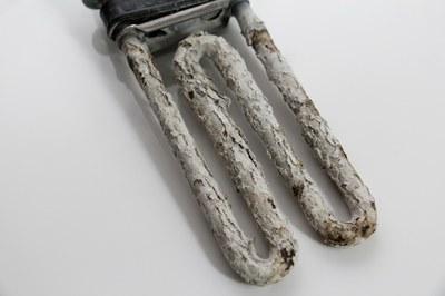 Eviter l'entartrement & détartrer correctement les nettoyeurs haute pression
