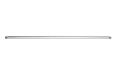 Lance de projection 600bar 250mm 3/8FE
