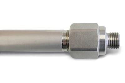 Réducteur R1/4Z - R3/8Z