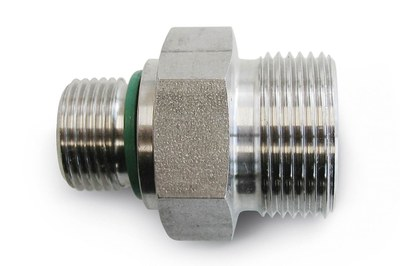Embout d´adaption entre 3/8FE, M24x1,5FE